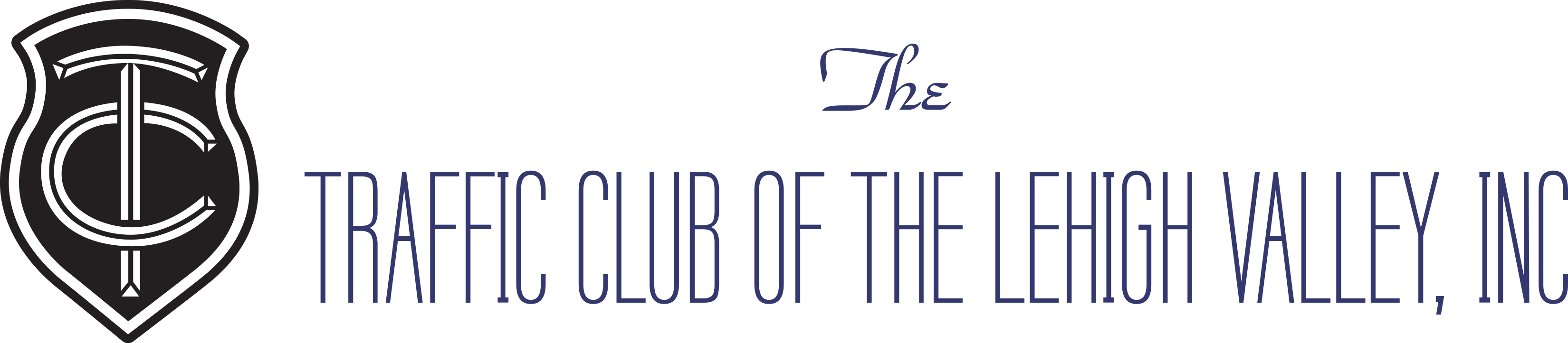 Traffic Club Of Lehigh Valley